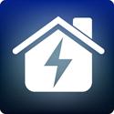 Εικόνα για την κατηγορία Επισκευές Ηλεκτρικών Συσκευών