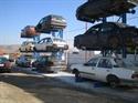 Εικόνα για την κατηγορία Ανακύκλωση Οχημάτων