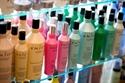 Εικόνα για την κατηγορία Hair Products - Περούκες
