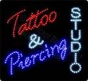 Εικόνα για την κατηγορία Tattoo - Piercing