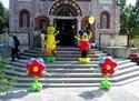 Εικόνα για την κατηγορία Μπαλόνια