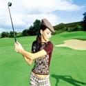 Εικόνα για την κατηγορία Γήπεδα Γκολφ - Golf Clubs