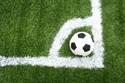 Εικόνα για την κατηγορία Mundialito - Γήπεδα 5x5 8x8