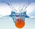 Εικόνα για την κατηγορία Κολύμβηση - Water Sports