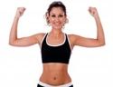 Εικόνα για την κατηγορία Γυμναστήρια - Fitness Clubs