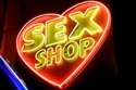 Picture for category Erotica - Sex Shop