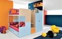 Εικόνα για την κατηγορία Παιδικό Δωμάτιο - Τεχνοτροπίες
