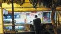 Εικόνα για την κατηγορία Fast Food - Kαντίνες