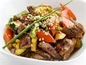 Εικόνα για την κατηγορία Κινέζικη Κουζίνα
