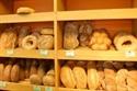 Εικόνα για την κατηγορία Αρτοποιεία