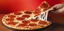 Εικόνα για την κατηγορία Pizza