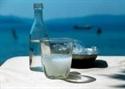 Εικόνα για την κατηγορία Μεζεδοπωλεία - Ουζερί