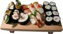Picture for category Ιαπωνέζικη Κουζίνα