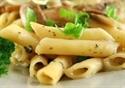 Εικόνα για την κατηγορία Ιταλική κουζίνα
