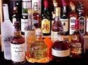 Εικόνα για την κατηγορία Κάβες Ποτών