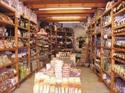 Εικόνα για την κατηγορία Παραδοσιακά προϊόντα