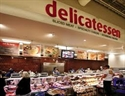 Picture for category Delicatessen