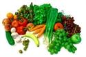 Εικόνα για την κατηγορία Βιολογικά  Προϊόντα
