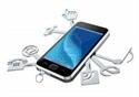 Εικόνα για την κατηγορία Smart Phones