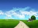 Εικόνα για την κατηγορία Περιβαλλοντικές Μελέτες