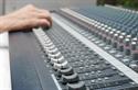 Picture for category Studios Ηχογραφήσεων