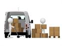 Εικόνα για την κατηγορία Μεταφορές - Μετακομίσεις