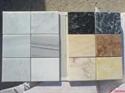 Εικόνα για την κατηγορία Μάρμαρα - Φυσικά Πετρώματα