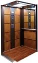 Εικόνα για την κατηγορία Ανελκυστήρες