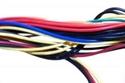 Εικόνα για την κατηγορία Ηλεκτρολόγοι