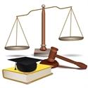 Εικόνα για την κατηγορία Δικηγόροι - Δικηγορικά Γραφεία