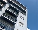 Εικόνα για την κατηγορία Διαχειριστές Κτιρίων