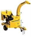Εικόνα για την κατηγορία Ενοικιάσεις Μηχανημάτων