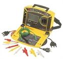 Εικόνα για την κατηγορία Ηλεκτρολογικός Εξοπλισμός