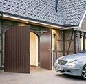Εικόνα για την κατηγορία Αυτοματισμοί - Έξυπνα Σπίτια
