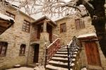"""Εικόνα της Ξενώνας """"Το Σπίτι μας"""" - Παπιγκό Ιωαννίνων"""