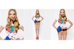 """Εικόνα της Νεανικό Γυναικέιο Ένδυμα - """"Image"""" - Maker Fashion Κ.ΠΕΤΡΑΛΩΝΑ"""
