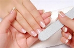 Picture of Manicure - Pretty Nails - Καλαμάτα
