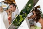 Εικόνα της Ψηφιακό Album - Καλαμάτα - Μεσσηνία