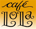Εικόνα της Λόλα - Καφέ Μπαρ - K.Πετράλωνα - Θησείο