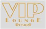 Picture of Ξενοδοχείο Καλαμάτα Vip Lounge Resort