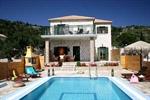 Picture of Emerald Classic Villas - Zakinthos