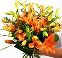 Εικόνα για την κατηγορία Ανθοπωλεία - Λουλούδια