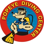 Picture of Καταδυτικό κέντρο POPEYE DIVING CENTER