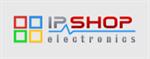 """Εικόνα της Ηλεκτρονικά Πάτρα - """"IPSHOP ELECTRONICS"""""""