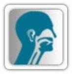 Picture of Ωρυλά - Συλλιγαρδάκης Νικόλαος Ωτορινολαρυγγολόγος Χειρουργός