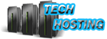 Picture of Υπηρεσίες διαδικτύου Αθήνα - Tech Hosting