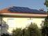 """Εικόνα της Φωτοβολταϊκά Τριπολη - """"B&T energy"""""""