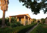 Picture of Ξενοδοχείο Μεσσηνία - 9 MUSSES VILLAS