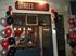 Εικόνα της Εστιατόριο Καλαμάτα - Street Pasta