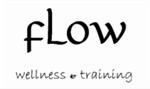 "Picture of Γιόγκα Κυψέλη - ""Flow - Εναλλακτικές Θεραπείες & Εκπαίδευση"""